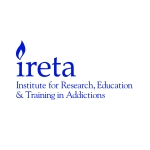 Ireta Logo_CMYK_Lrg