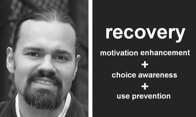 Comparing 12-Step and Non-Step Models of Addiction Recovery - IRETA